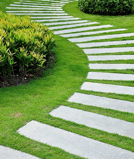 Allscapes Exteriors Ltd Landscaping